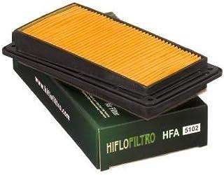 Hiflofiltro   92770/54: Filter Luft HFA5102