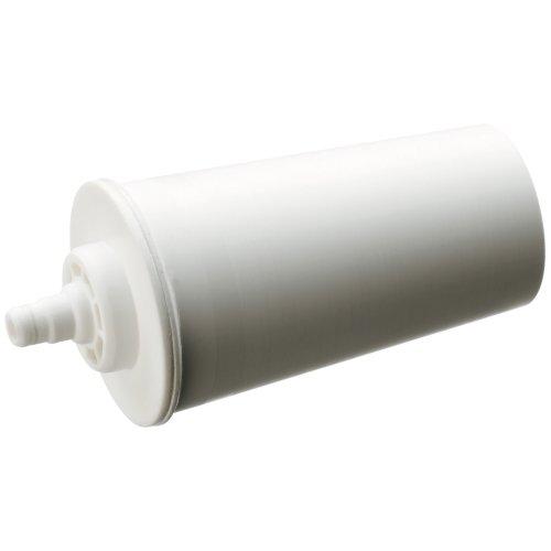 WMF 1407119990 Wasserfilter 200 Liter