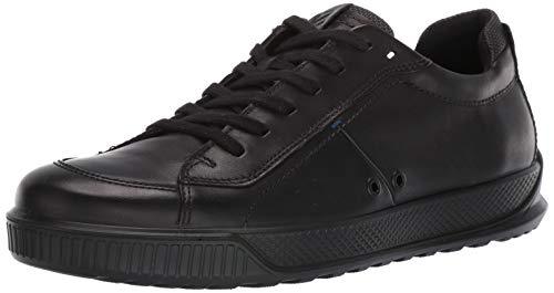 ECCO BYWAY heren sneaker