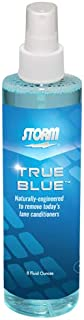 Storm True Blue Bowling Ball Cleaner- 8oz