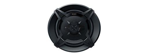 Sony XS-FB1730 17 cm 6.7-Inch 3-way Co-Axial Speaker System