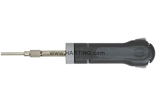 HARTING 09 99 000 0012 EXTRACTION TOOL