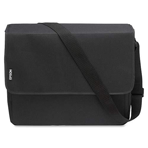 Textiltransport Tasche ELPKS64 (EB-9er)