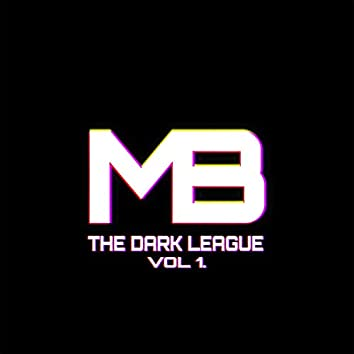 The Dark League