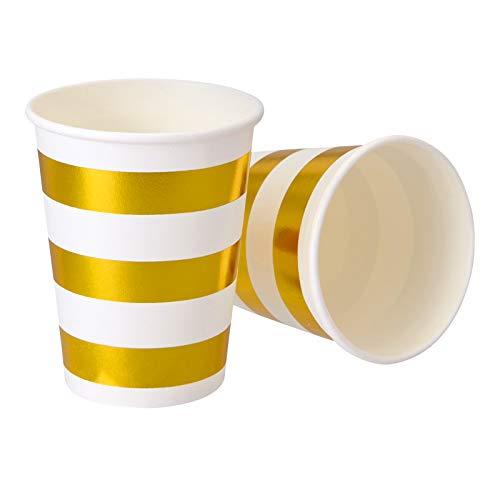 Zilveren lepels 1512 kopjes Cups Goud