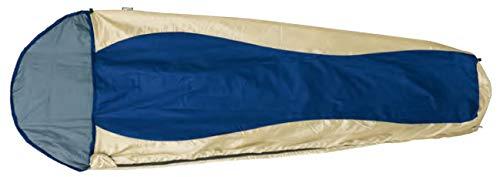 ogawa(オガワ) 寝袋 コンパクトシュラフUL [最低使用温度15度] 1072