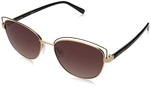Pierre Cardin P.C. 8854/S gafas de sol, ORO, 56 para Mujer