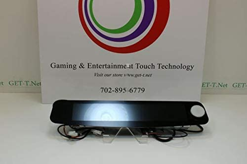 GETT Bally I Deck Touch Line. Sensor Our shop most popular for Luxury Alpha