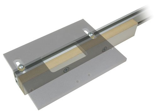 Woodhaven 8510 Hardware Kit