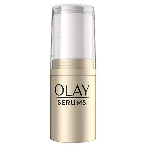 Olay Brightening Serum Stick With Vitamin C