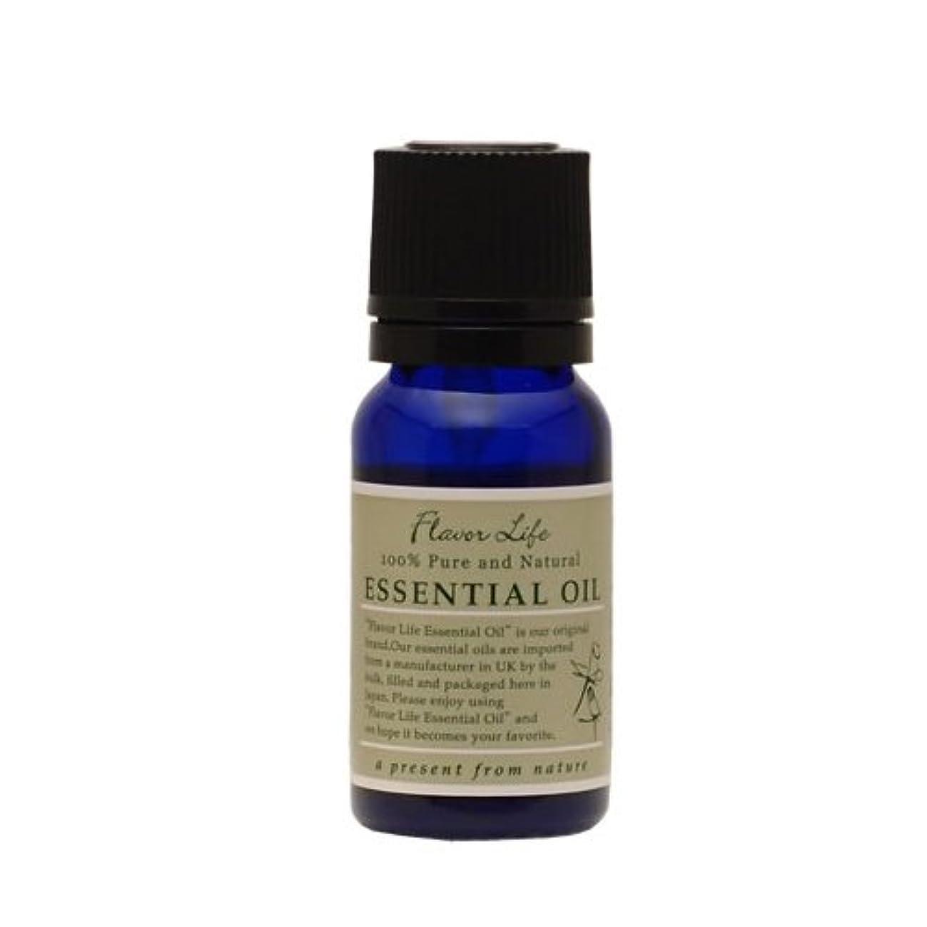 流用するキャスト香水フレーバーライフ 精油 シトロネラ 10ml