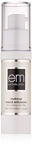 em michelle phan Makeup Mood Enhancer Illuminating Skin Filter 0.49 Fl Oz