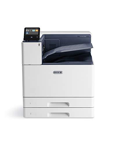 Xerox VersaLink C9000/DT Color Printer, Amazon Dash Replenishment Ready