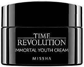 missha immortal youth