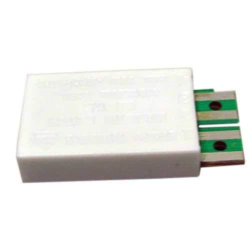 Schalter magnetisch ms-01Referenz: 693165Für gwp6127ac Side-by Gorenje