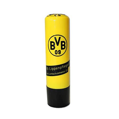 Borussia Dortmund Lippenpflegestift / Lippenpflege / Lippenbalsam BVB 09
