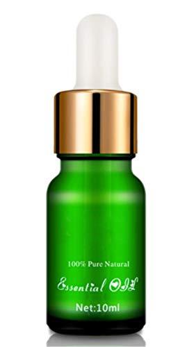 Aceite esencial para senos Plumpup, aceite para senos, aceite de masaje para el cuidado reafirmante y reafirmante, aceite esencial para realzar los senos para agrandar y levantar el busto (1PCS)
