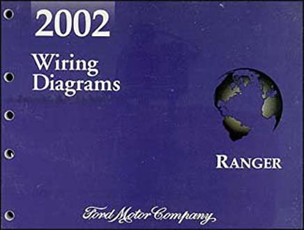 02 Ford Ranger Wiring Diagram Ect. . Wiring Diagram  Ford Ranger Wiring Diagram Ect on