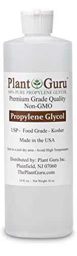Top 10 grain alcohol food grade for 2021