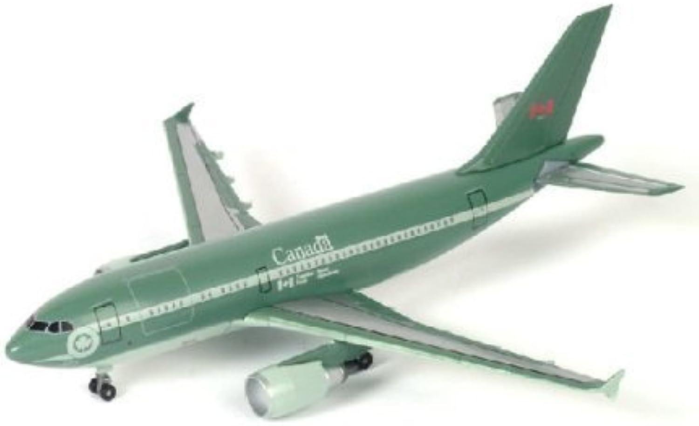 artículos de promoción Canadian Air Force A310 1-400 Dragon Dragon Dragon Wings by Dragon Wings  ganancia cero