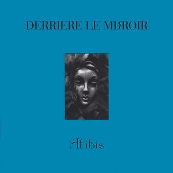 Alibis (Remastered With Bonus Tracks)