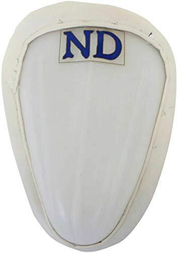ND Sports Cricket-Box/Abdo/Tiefschutz für Jungen