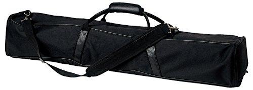 KC マイクスタンドバッグ レギュラーサイズ MSB-45 (4本収納)