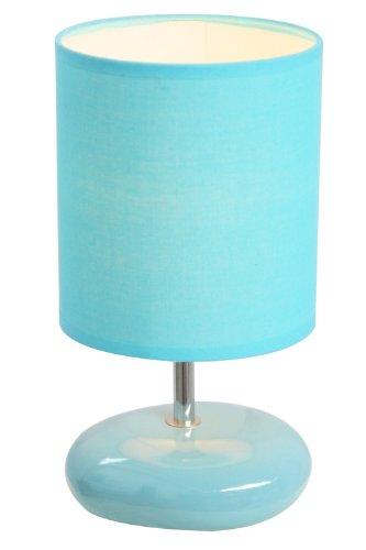 Best table lamp blue light for 2020