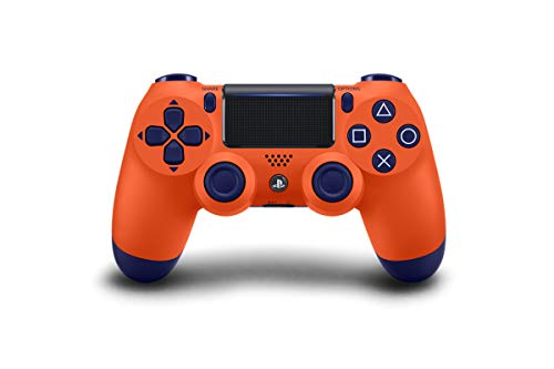 Sony Playstation 4 Dualshock 4 P...