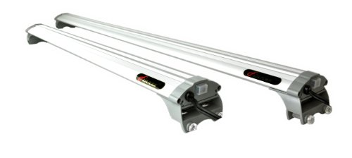 Finnex Ray2 LED