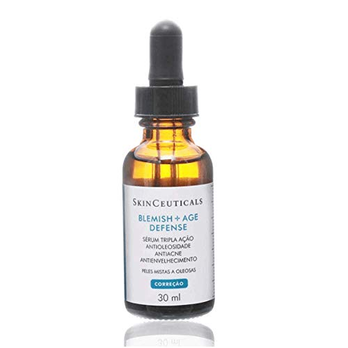 Skinceuticals Blemish+ Age Defense 30ml