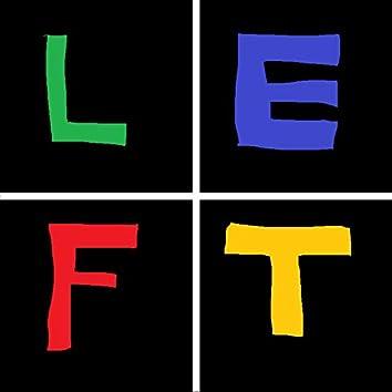 Left Versions