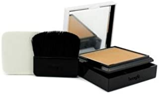 Best benefit hello flawless powder price Reviews