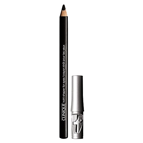 Clinique Kohl Shaper for Eyes 204 Black Coffee