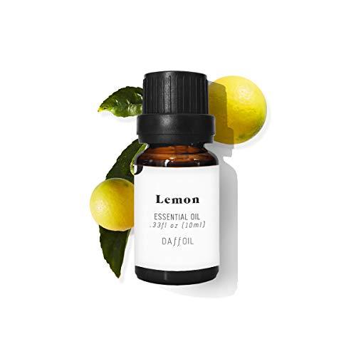 Aceite esencial limón 10ml puro BIO 100% natural ecológico aromatera