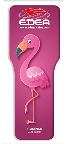 Edea Spinner 2020 (Flamingo)