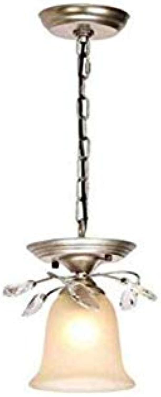 Lustres-projecteur-plafonnier Pays Bronze pour les designers éclairage de plafond