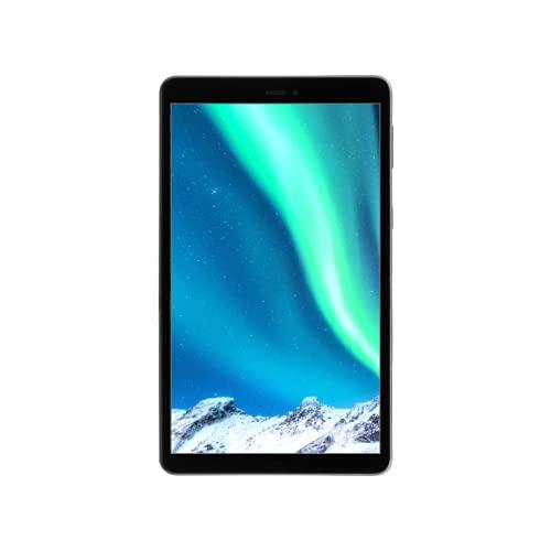 Panasonic Tab 8 HD Tablet (20.32 cm (8 Inch), 3GB | 32GB,...