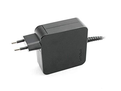 Lenovo IdeaPad C340 14IWL 81N4 Original Netzteil 65 Watt EU Wallplug