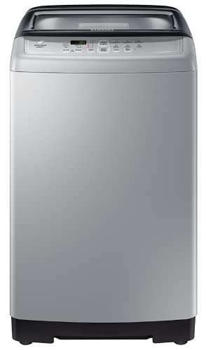 Samsung 6.5 kg Fully-Automatic Top load Washing Machine