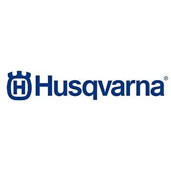Husqvarna 581580002 Lawn Mower Decal Genuine Original Equipment Manufacturer  OEM  Part