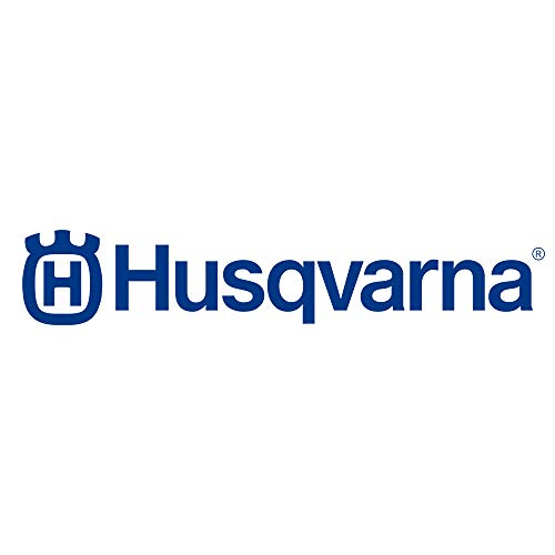 Buy Discount Husqvarna 503979501 Line Trimmer Line Genuine Original Equipment Manufacturer (OEM) Par...