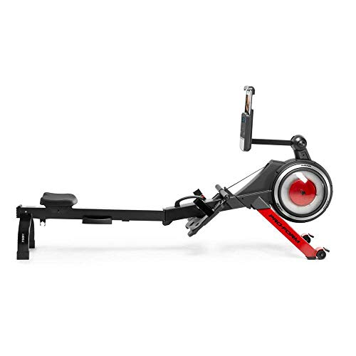 ProForm 750R Indoor Rower