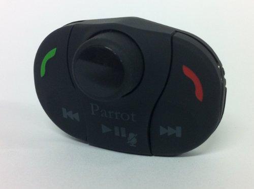 Fernbedienung Für Parrot Mki 9000/9100/9200Bluetooth iPhone Fernbedienung nur