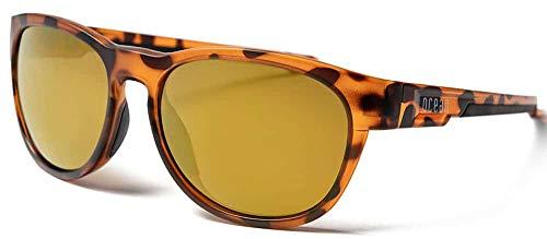 Ocean Goldcoast Brown - Marron