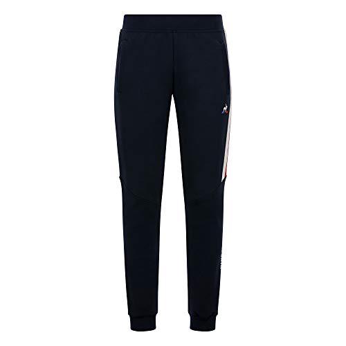 Le Coq Sportif Tri Saison Pant Slim N°2 - Pantalón Hombre