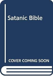 Best devil 2010 poster Reviews