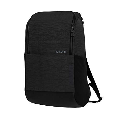 Salzen Backpacks Daypack Rucksack 47 cm Dark sea