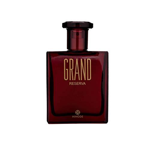 Perfume Grand Reserva 100ml - Hinode