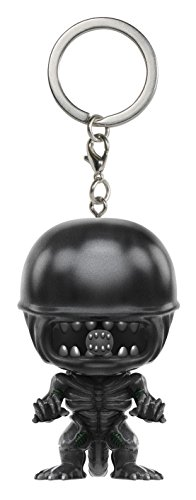 Pocket POP! Keychain - Alien: Alien